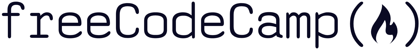 freeCodeCamp.org